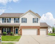 19384 Outer Bank  Road, Noblesville image