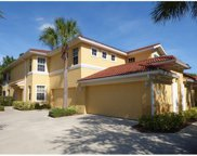 10505 Sevilla DR Unit 201, Fort Myers image