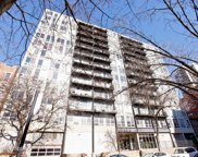 450 West Briar Place Unit 13J, Chicago image