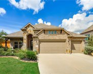 111 Martingale Trail, Oak Point image