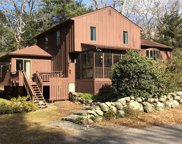 231 Laurel LANE, South Kingstown, Rhode Island image