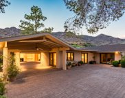 7329 N Red Ledge Drive, Paradise Valley image