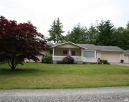8201 Stein Rd, Custer image