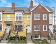 614 11th  Street, Indianapolis image
