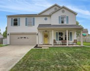 19290 Tradewinds  Drive, Noblesville image
