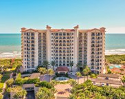 85 Avenue De La Mer Unit 1102, Palm Coast image