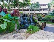 343 Hobron Lane Unit 2201, Honolulu image