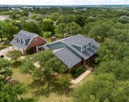 402 Meadow Oaks Dr, Dripping Springs image