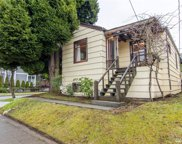 2343 N 55th St, Seattle image
