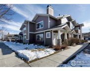 2420 Owens Ave Unit 202, Fort Collins image