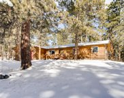 26499 West Street, Conifer image