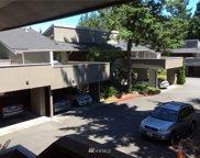 11201 SE 3rd Avenue SE Unit #5H, Everett image