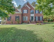 4255  Belle Meade Circle Unit #L117, Belmont image