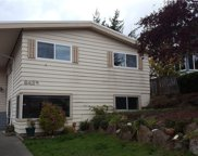 8439 40th Ave SW, Seattle image