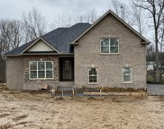5038 East Mayflower Ct, Greenbrier image