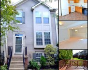 8520 PINE MEADOWS DRIVE, Odenton image