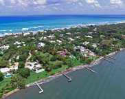 4 Isle Ridge, Hobe Sound image