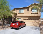 22022 W Moonlight Path, Buckeye image