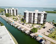 4263 Bay Beach Ln Unit 1012, Fort Myers Beach image
