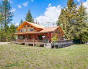 171 Star, Bonners Ferry image