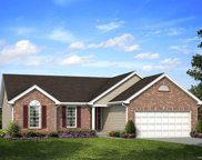 241 Turning Mill, Wentzville image