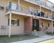 2410 Algonquin Road Unit 1, Rolling Meadows image