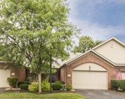 5571 Brighton Hill Lane, Dublin image