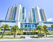 304 N Ocean Blvd Unit 1703, North Myrtle Beach image