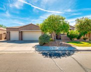3600 S Camellia Place, Chandler image