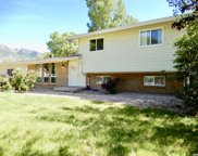 2513 E Pringle Cir., Uintah image