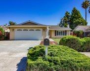 870 Mulcaster Ct, San Jose image