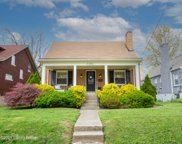 2205 Wrocklage Ave, Louisville image