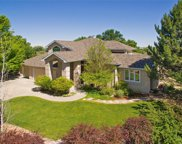 2054 Red Feather Point, Lafayette image