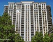 1322 S Prairie Avenue Unit #803, Chicago image