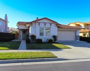 4015 Spanish Bay Drive, Fairfield image