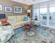 2840 S Ocean Boulevard Unit #523, Palm Beach image