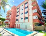 7801 Abbott Ave Unit #507, Miami Beach image