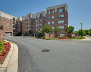 5400 AUTH ROAD Unit #639, Suitland image