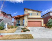 17885 East 107th Place, Commerce City image