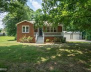 9109 DANGERFIELD ROAD, Clinton image