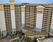 4800 S Ocean Boulevard Unit 1203, North Myrtle Beach image
