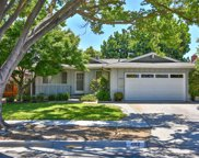 4162 W Rincon Ave, Campbell image