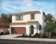 1557 Wildgrove Way, Vista image