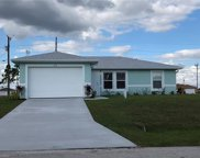 3207 NW 6th AVE, Cape Coral image