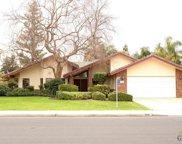 6901 Lassalette, Bakersfield image
