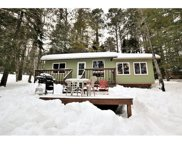 46546 Co Rd 346, Bovey image