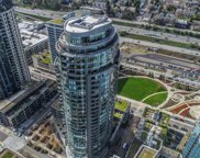 3601 SW RIVER  PKWY Unit #808, Portland image