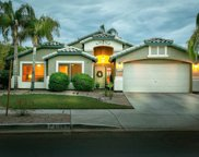 21063 E Calle De Flores --, Queen Creek image