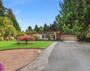 2540 104th Ave SE, Bellevue image