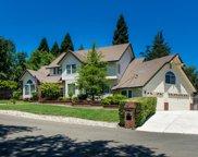8579  Mortenson Lane, Fair Oaks image